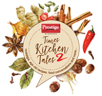 Times Kitchen Tales – Featured Stories